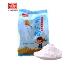 风筝牌蛋糕粉 金装低筋面粉500g*20袋/箱  广州烘焙原料
