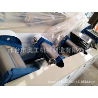 北京 大型面条机 压面机厂家 全自动挂面机 拌面机 送切面刀