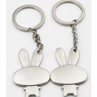 钥匙扣、钥匙链、钥匙挂件批发定制-北京钥匙扣工厂