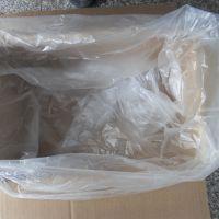 100*120 溥膜袋 防水袋 防潮袋 塑料袋 箱子内膜袋HDPE