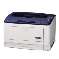 富士施乐A3幅面黑白打印机DP2108b