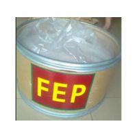 【长期供应】FEP/日本大金/NP101 管材级 耐高温 氟材料