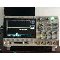 南京DSOX3034A 无锡DSOX3034A 安捷伦350MHZ示波器