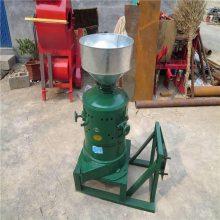 质保碾米机 服务于三农的脱皮碾米机 润丰机械