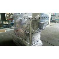 康明斯KTA19-M4发动机|抱箍125741|二手k19进口再制造全新库存翻新