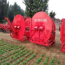 自动挖掘中草药的机器厂家 板蓝根药材收获机哪家质量好