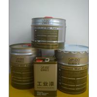 供应美国杜邦氟炭漆、防腐漆、各种油漆涂料批发销售