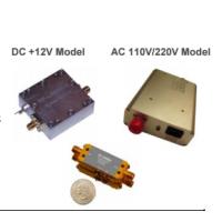 代理 UMS 2-4GHz digital VGA 放大器 CHA4102-QEG