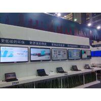 深圳液晶电视出租、触摸屏、LED、投影机、灯光音响租赁