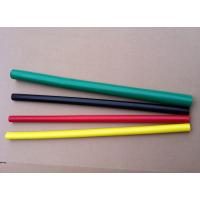 三门峡西卡姆供应 JSY-5.3热缩终端 厂家直销 经销批发