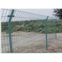 圈山护栏网|圈山护栏网直接生产厂家|圈山护栏网多少钱一米【丰泰丝网】