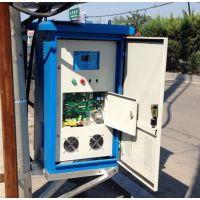 保瓦博士ZLB3000-SQ-150/3-15智能照明节电控制装置