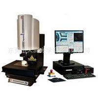 低价租售美国高质量影像仪RAM Starlite200-300