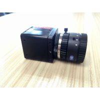供应ARTCAM-035IMX-WOM 130万像素