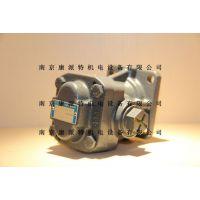 供应德国KRACHT克拉克 KF12BF2 STAUFF西德福KF12BF2齿轮输泵