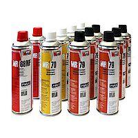 MR70显像剂-MR76S磁悬液-MR72快干反差剂