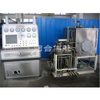 液压站,烟台伟航电液,大型液压站厂家