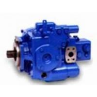 萨澳PV22液压泵专业销售