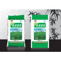 贵港优质桉树肥销售|河池40%桉树肥价格|北海桉树肥厂家