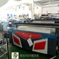 精工uv平板打印机,精工uv喷绘机厂家 深圳东方龙科
