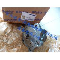 珀金斯Perkins/帕金斯/铂金斯1104D/1004C系列发动机配件