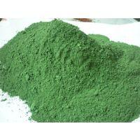 金刚砂价格/耐磨地坪专用绿色金刚砂骨料