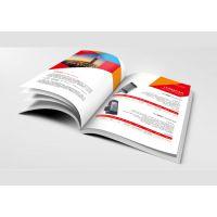 德州品众品牌设计/德州宣传展板设计/德州企业宣传画册设计/德州宣传册设计