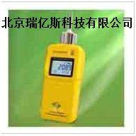 RYS-VOC挥发性气体检测仪(PID) 生产哪里购买怎么使用价格多少生产厂家使用说明