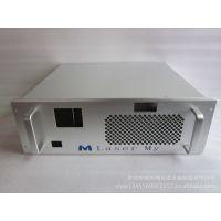 供应自动化设备微主机机箱外壳钣金加工