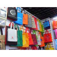 银川无纺布环保袋厂家批发定做宁夏购物袋多彩