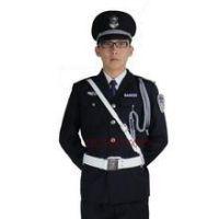 供应保安服装生产厂家价格如何_质量一流的保安服装生产厂家在沧州市