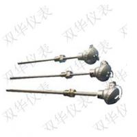 供应WRN-230D K分度号 多点热电偶 厂家直销 工场自产 报价 上海