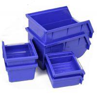 YQ零件盒_亚清零件盒说明(图)_零件盒图片