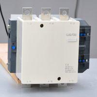 CJX2-330交流接触器是什么品牌