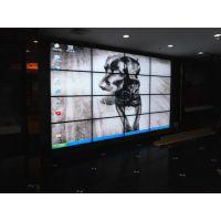 谈液晶拼接屏幕的保养方法及注意事项_安防监控技术方案