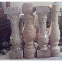 胶州水泥实心花瓶柱胶州仿木护栏胶州GRC欧式构件胶州GRC罗马柱胶州一次性建筑模壳