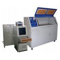 热塑管材水压试验  PP-R、PP-B、PP-A、PE、PE-X、PVC 管