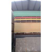 pvc白色发泡板供应pvc吊顶发泡板 墙面板 密度0.65