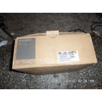 供应HA-LFS30K24伺服质量保证