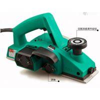 供应东成电刨(价格报价) 木工手提刨(图片) 木工工具多功能 电刨