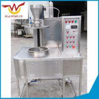 厂家供应 小型实验微波加热萃取设备 微波反应提取设备 价格合理