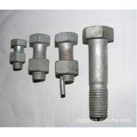专业生产电力金具 铁塔螺栓 电力销孔栓 高低压瓷瓶附件 U型抱箍