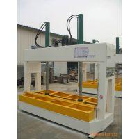 冷压机,50T冷压机报价,***畅销冷压机型号 曲阜三元木工机械