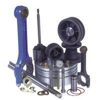 FLENCO离心式压缩机/蒸汽涡轮机