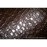 长期生产优质羊皮革 头层羊皮 服装羊皮革 真皮面料