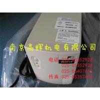 日本富士FUJI不间断电源 UPS电源DL3115-300JL