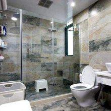 上海黄浦区卫生间改造 安装淋浴房.安装电马桶56621126