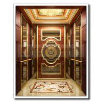 河南酒店电梯装潢,郑州绿之城电梯装饰有限公司