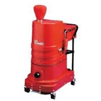 RUWAC吸尘器