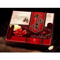 礼盒包装厂/浙江工艺的礼盒/质量的纸盒厂